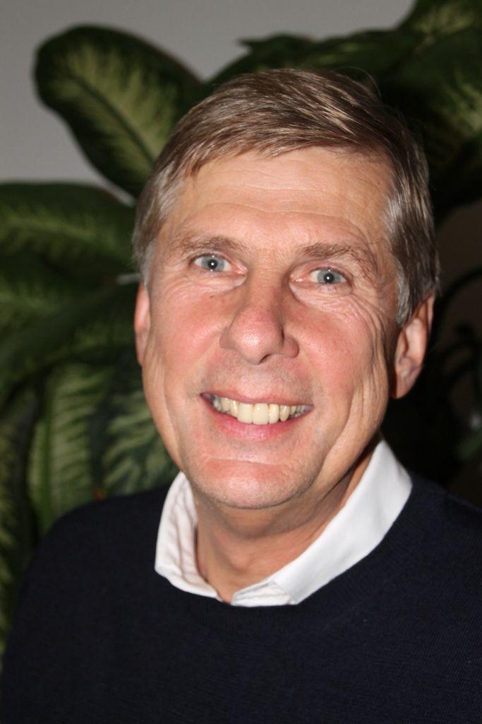 Mag. Alexander Kantner