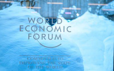DAVOS FLUGBESCHRÄNKUNGEN 17.1.2020-25.1.2020