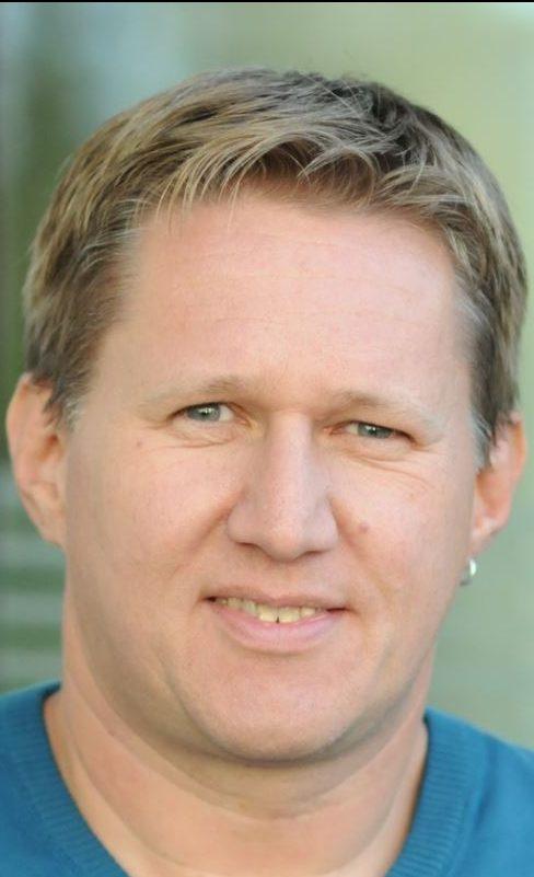 Markus Nesensohn